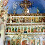 Meštani obnavljaju seosku crkvu u Toplom Dolu, obnovljen krov, uskoro i fasada