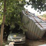 Savov: Grad Pirot ima dobro razradjen sistem za reagovanje u vanrednim situacijama