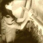 Pirot, Muzej, Stara planina i Topli Do - 1930. godine (VIDEO)
