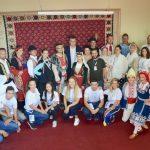 Pirot - prestonica folklora Srbije. Gradonačelnik Vasić primio predstavnike svih ansambala