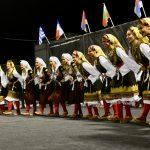 Besplatna škola folklora Doma kulture Pirot