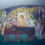 Sukovski manastir dobija jedinstvenu galeriju najvećih dela srpskog srednjovekovnog freskoslikarstva