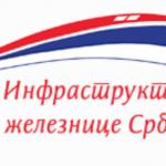 Curio gas iz vagona na Železničkoj stanici u Dimitrovgradu. Nema povređenih