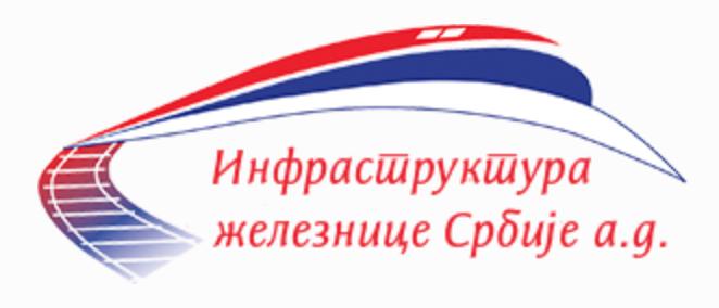 Photo of Curio gas iz vagona na Železničkoj stanici u Dimitrovgradu. Nema povređenih