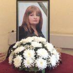 Komemoracija povodom tragične smrti Svetlane i Anđele Rančić: Svetlana je bila duša Pi kanala