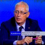 Kostić na Blumberg televiziji o direktnim grinfild investicijama i značaju slobodnih zona