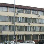 Pirotska Elektrodistribucija:Veliki broj kvarova posle oluje