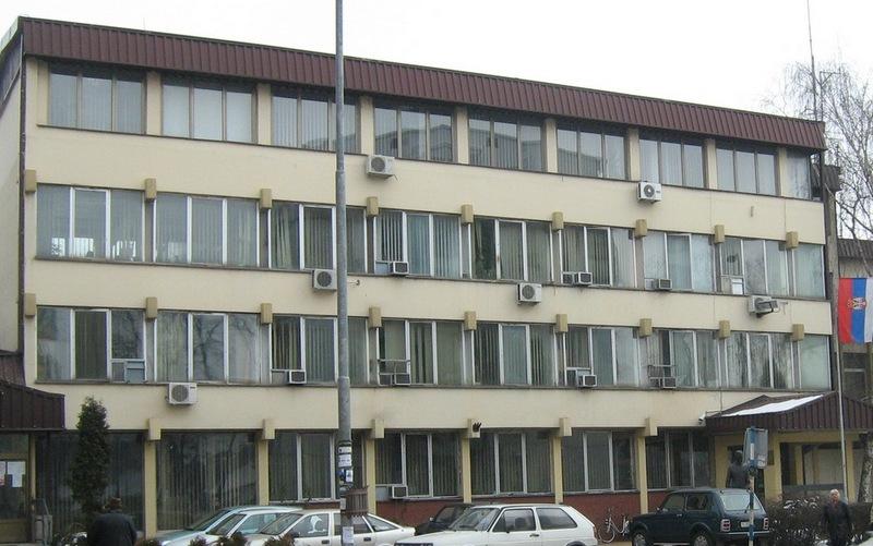 Photo of Pirotska Elektrodistribucija:Veliki broj kvarova posle oluje