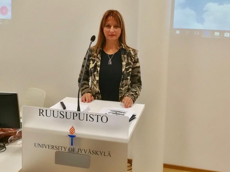 """Photo of Obrazovanje odraslih u OŠ """"Dušan Radović"""", šansa za veliki broj nezaposlenih koji nemaju osnovnu školu"""