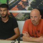 Još jedna fudbalska poslastica u Pirotu - dolazi nam ekipa Kruševca