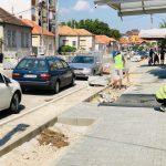 Grad Pirot: Šta se trenutno rekonstruiše u gradu?