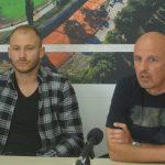 Radnički krenuo vrlo dobro, u nedelju neophodna podrška publike protiv Zlatibora