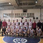 KK Pirot slavio na Memorijalnom turniru posvećenom legendama Zvonku Minčiću i Banetu Ćiriću