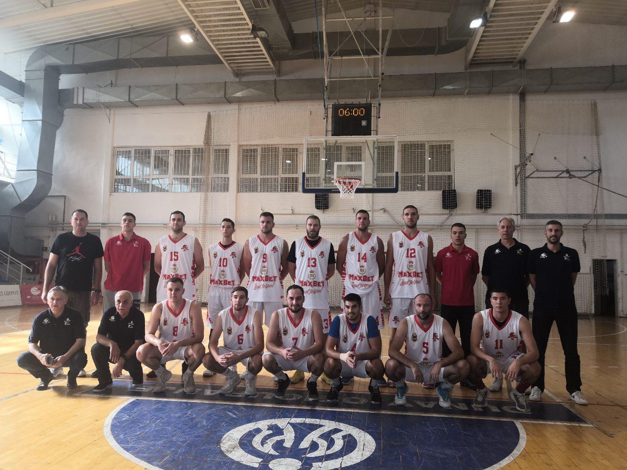 Photo of KK Pirot slavio na Memorijalnom turniru posvećenom legendama Zvonku Minčiću i Banetu Ćiriću
