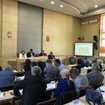 PIROT TRAŽI MORATORIJUM za MHE! Skupština Grada Pirota usvojila odluku o BRISANJU lokacija za MHE