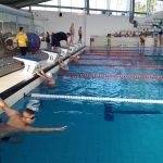 Pet medalja za pirotske plivače sa invaliditetom