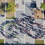 Evropska nedelja mobilnosti obeležena na veličanstven način u Pirotu - više od stotinu biciklista učestvovalo u akciji