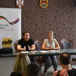 Ogromno interesovanje za programe HELP-a i Grada Pirota. Do sada podržano 433 malih biznisa