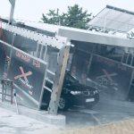 AKCIJA: Besplatan žeton za pranje automobila u perionici EXTREME CAR WASH