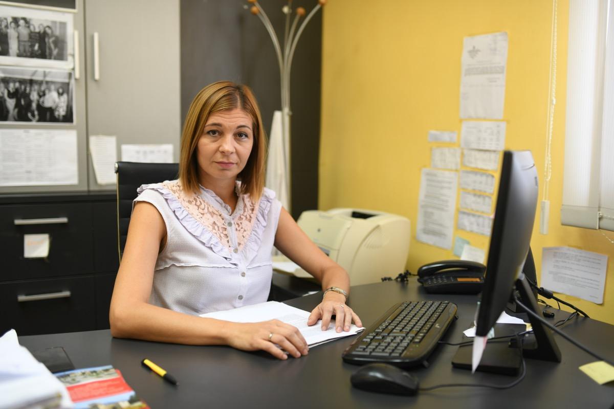 Photo of Poziv građanima iz Gradske uprave: Glasajte za projekat koji će se realizovati iz naplate poreza na imovinu