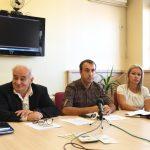 Evropska nedelja mobilnosti u Pirotu