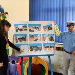 Evropska nedelja mobilnosti u Pirotu. Niz predavanja za sve uzraste, besplatna autosedišta za najmlađe