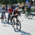 Evropska nedelja mobilnosti: Dan bez automobila u Pirotu