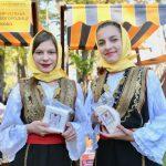 Festival sira i kačkavalja prezentovao ukuse Stare planine, ali i Italije i Francuske (FOTO GALERIJA)