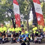Uspešni članovi Ski i snoubord kluba Stara planina