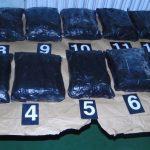 Više tužilaštvo u Pirotu:Optužnica za krijumčare 24 kilograma ekstazija