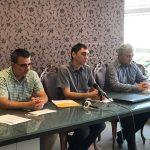 Za bolju bezbednost mladih u Pirotu