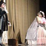 Carevo novo odelo - predstava koja je oduševila pirotske mališane