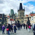 Sa Globusom posetite carski Beč, zlatni Prag, osetite duh orijenta u Istanbulu...