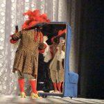 Pirotski glumci preporučuju: Šta čitati u izolaciji (VIDEO)
