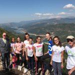 LOGOS: Istraži, sačuvaj i promoviši Staru planinu