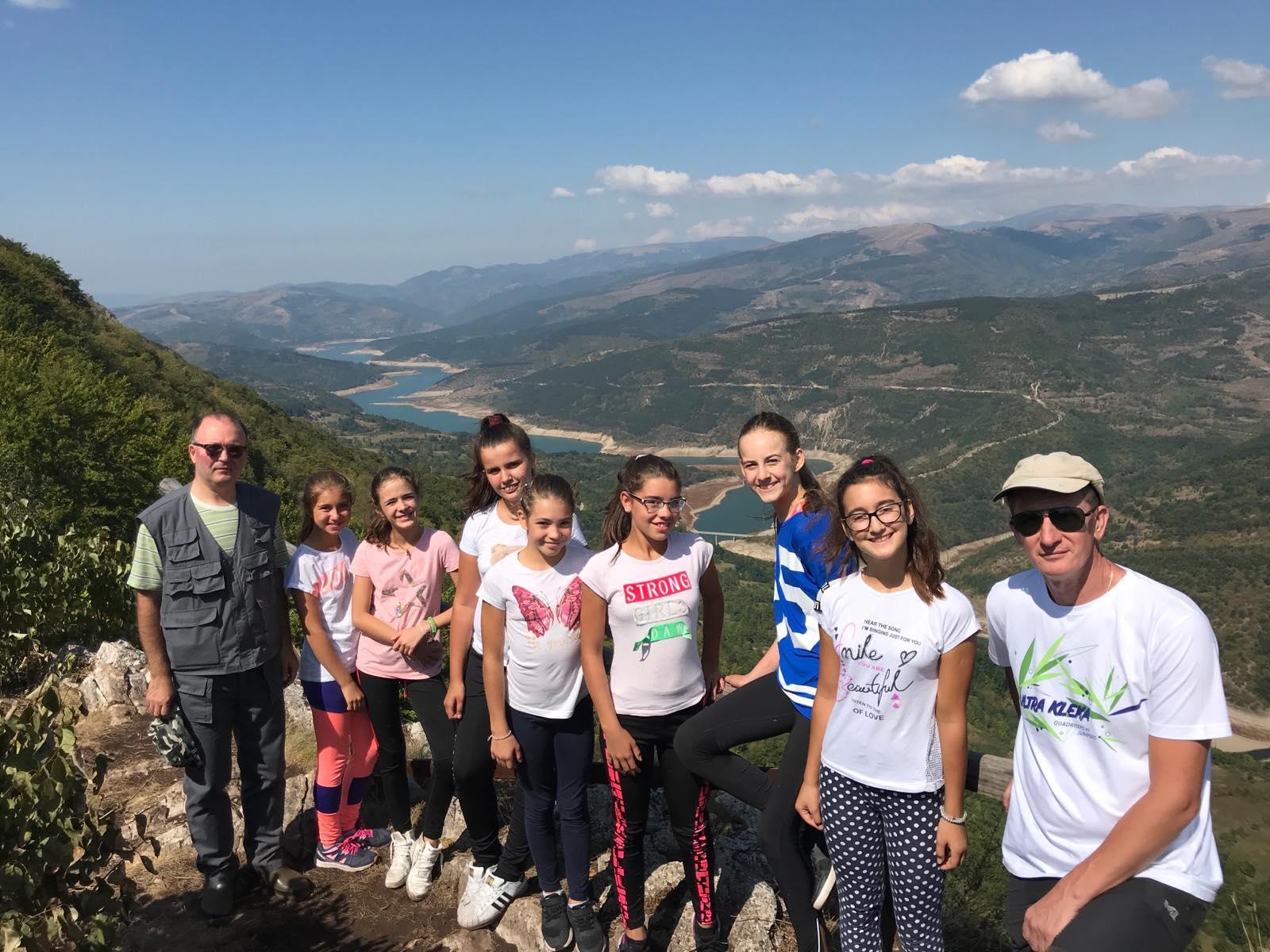Photo of LOGOS: Istraži, sačuvaj i promoviši Staru planinu