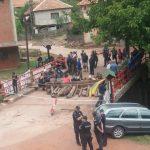 Predsednik Vučić razgovaraće sa aktivistima ORSP