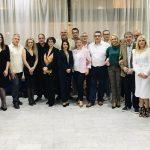 Dvadeset godina Regionalne TV Pirot