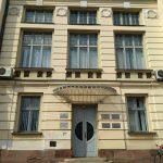 Više tužilaštvo u Pirotu:Obdukcija tela supružnika iz Bele Palanke