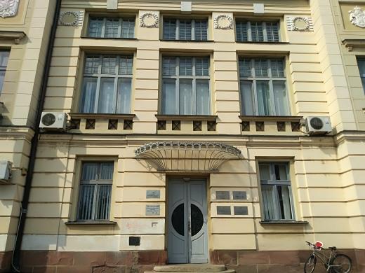 Photo of Više tužilaštvo u Pirotu:Obdukcija tela supružnika iz Bele Palanke
