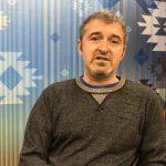 Veliki jubilej: Dve decenije Regionalne TV Pirot