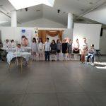 Obeležena Nacionalna nedelja dojenja u Pirotu