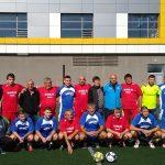 Decenijsko prijateljstvo fudbalera Montane i Spartaka iz Pirota