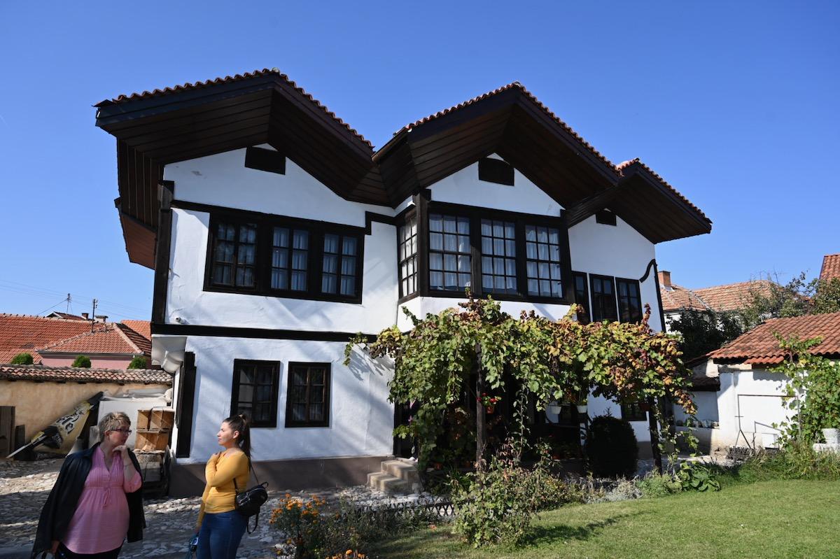 Photo of Muzej Ponišavlja dobija nove prostorije