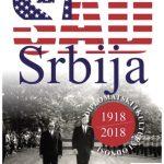 Javni čas istorije: SAD - Srbija 1918-2018, diplomatski i kulturni odnosi