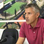 """Radnički igra derbi protiv """"imenjaka"""" iz Kragujevca. U subotu svi na stadion!"""