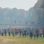 Jesenji kros na Keju pored Nišave - praznik sporta i mladosti