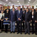Saradnja startap centara iz Srbije sa Internacionalnim biznis inkubatorima iz Pekinga