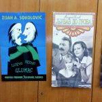Jubilarna sezona pirotskog teatra - 75 godina profesionalnog rada i 130 godina pozorišnog života u Pirotu
