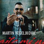 """Novi spot i pesma Martina Nedeljkovića - """"Dajte mi nju"""" - (VIDEO)"""